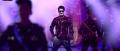 Mahesh Babu Maharshi Movie Images HD