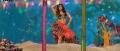 Actress Pooja Hegde Maharshi Movie Images HD