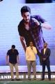 Dil Raju, C Ashwini Dutt, Prasad V Potluri @ Maharshi Movie Pre Release Event Stills