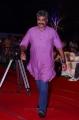 Rajiv Kanakala @ Maharshi Movie Pre Release Event Stills