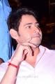 Mahesh Babu @ Maharshi Movie Pre Release Event Stills