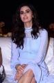 Actress Meenakshi Dixit @ Maharshi Movie Pre Release Event Stills