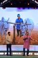Posani Krishna Murali, Rajeev Kanakala @ Maharshi Movie Pre Release Event Stills