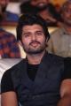 Vijay Devarakonda @ Maharshi Movie Pre Release Event Stills