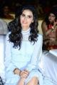 Meenakshi Dixit @ Maharshi Movie Pre Release Event Stills
