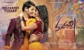 Mahesh Babu Pooja Hegde Maharshi Movie Releasing Today Posters HD