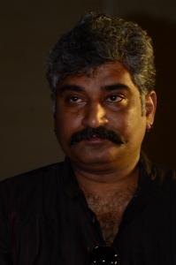 Rajiv Kanakala @ Maharshi Success Meet Photos