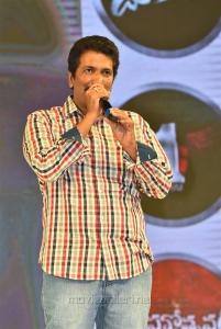 Anil Sunkara @ Maharshi Vijayotsavam Function in Vijayawada Photos