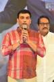 Producer Dil Raju @ Maharshi Vijayotsavam Function in Vijayawada Photos