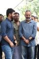 Varnalaya Cine Creations Production No.3 Movie Pooja Stills