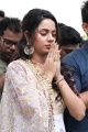 Aishwarya Dutta @ Varnalaya Cine Creations Production No.3 Movie Pooja Stills