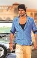 Actor Sundeep Kishan in Mahendra Movie Stills