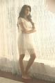 Actress Regina Cassandra in Mahendra Movie Stills