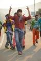 Mahendra Movie Actor Sundeep Kishan Stills