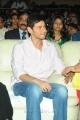 Prince Mahesh Babu Photos at Nandi Awards Function
