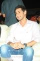 Prince Mahesh Babu at Nandi Awards Function Photos