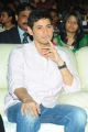 Prince Mahesh Babu Latest Photos at Nandi Awards 2011