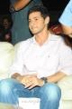 Actor Mahesh Babu Photos at Nandi Awards Function