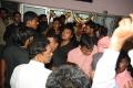 Dookudu Mahesh Babu Fans Hungama