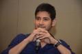Hero Mahesh Babu at Brahmotsavam Movie  Interview