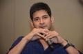 Brahmotsavam Mahesh Babu Interview Photos