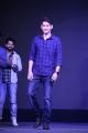 Actor Mahesh Babu launches The Humbl Co Photos
