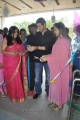 mahesh_babu_namrata_launches_rainbow_hospitals_kondapur_hyderabad_0402163