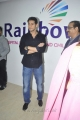 mahesh_babu_namrata_launches_rainbow_hospitals_kondapur_hyderabad_064be48