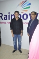 mahesh_babu_namrata_launches_rainbow_hospitals_kondapur_hyderabad_0789d52