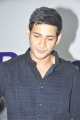 mahesh_babu_namrata_launches_rainbow_hospitals_kondapur_hyderabad_141601c