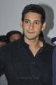 mahesh_babu_namrata_launches_rainbow_hospitals_kondapur_hyderabad_15085b6