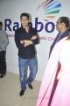 mahesh_babu_namrata_launches_rainbow_hospitals_kondapur_hyderabad_1701849