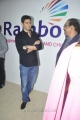 mahesh_babu_namrata_launches_rainbow_hospitals_kondapur_hyderabad_1831b65