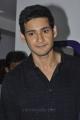 mahesh_babu_namrata_launches_rainbow_hospitals_kondapur_hyderabad_1b3053d