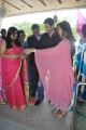 mahesh_babu_namrata_launches_rainbow_hospitals_kondapur_hyderabad_1ff4984