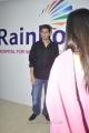 mahesh_babu_namrata_launches_rainbow_hospitals_kondapur_hyderabad_20b0c31