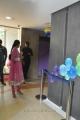 mahesh_babu_namrata_launches_rainbow_hospitals_kondapur_hyderabad_20ba1bc