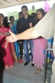 mahesh_babu_namrata_launches_rainbow_hospitals_kondapur_hyderabad_216b576