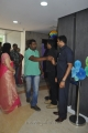 mahesh_babu_namrata_launches_rainbow_hospitals_kondapur_hyderabad_23083aa
