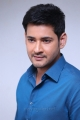 Actor Mahesh Babu New Photos @ Spyder Movie Interview