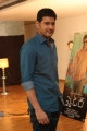 Spyder Actor Mahesh Babu New Photos