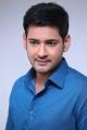 Actor Mahesh Babu New Photos @ Spyder Interview