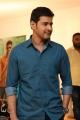 Spyder Actor Mahesh Babu New Photos