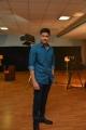 Mahesh Babu New Photos @ Spyder Movie Interview