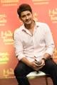 Hero Mahesh Babu Photos at his Madame Tussauds Wax Statue Launch in AMB Cinemas