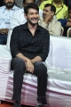 Actor Mahesh Babu @ Sammohanam Pre Release Function Photos