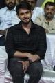 Actor Mahesh Babu Photos @ Sammohanam Pre-Release Event