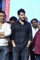 Actor Mahesh Babu Beard Photos @ Sammohanam Pre-Release Event