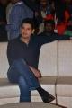 Actor Mahesh Babu Pictures @ Bharat Bahiranga Sabha Event
