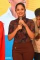 Anasuya Bharadwaj @ Meeku Maathrame Cheptha Trailer Launch Photos